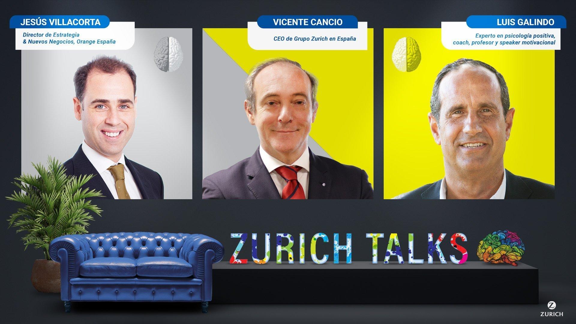zurich-talks-nanook-agencia-eventos-digitales