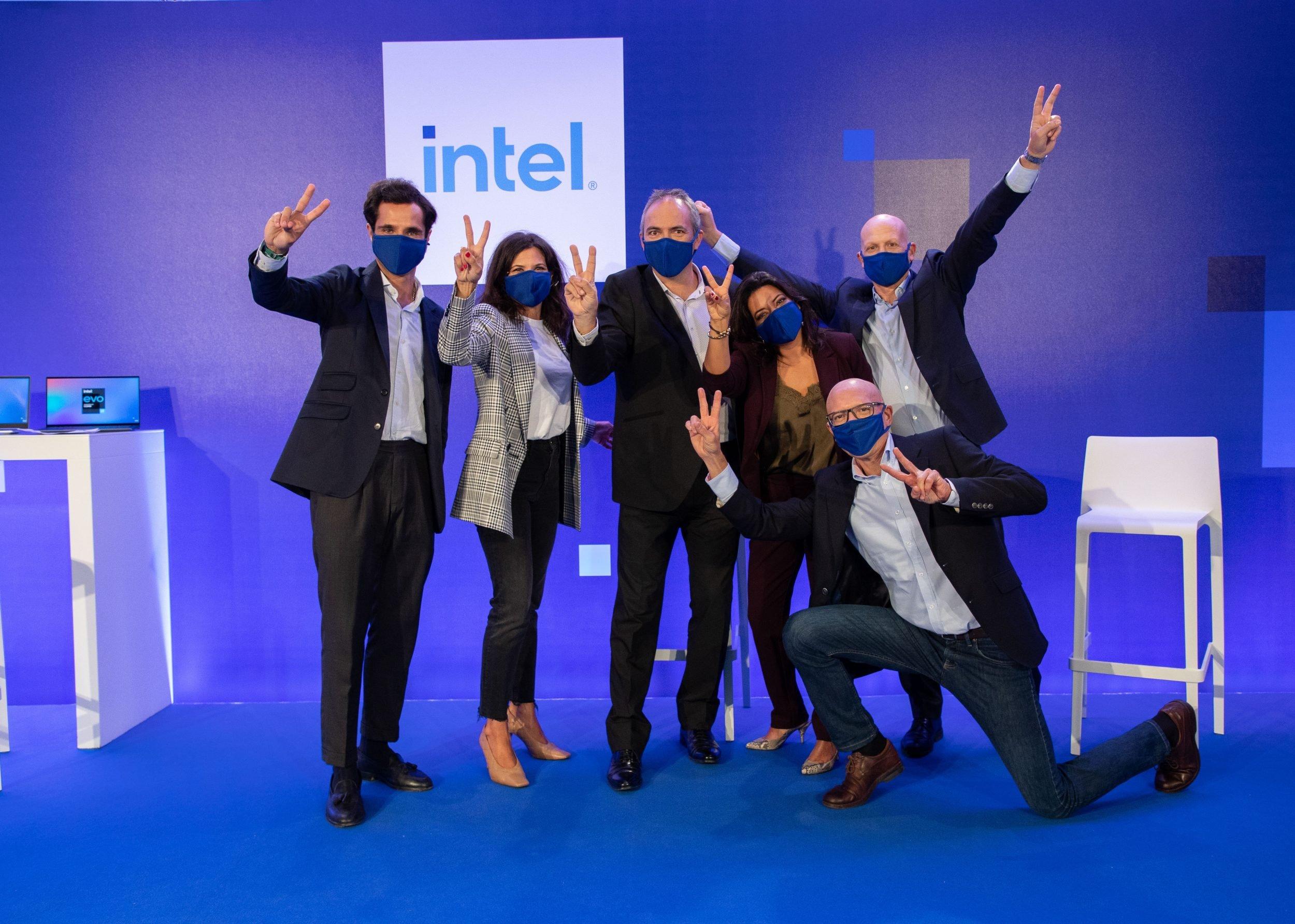 intel-insiders-nanook-agency-digital-events