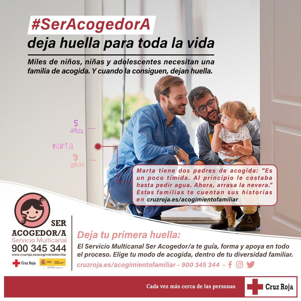 cruz roja-ser-acogedora-agencia-nanook-estrategia-digital